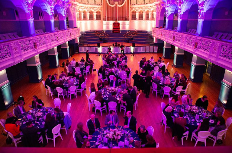 Oth Fine Dining Main Hall