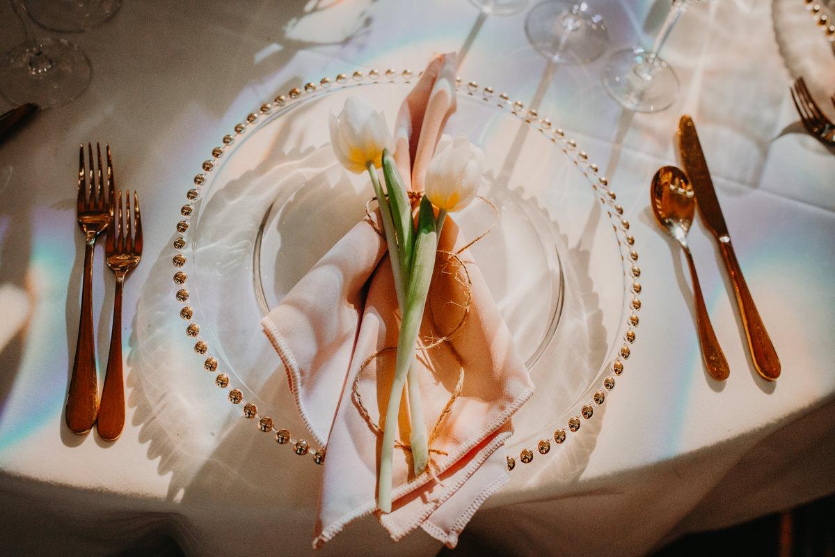 Oth Wedding Food Drink