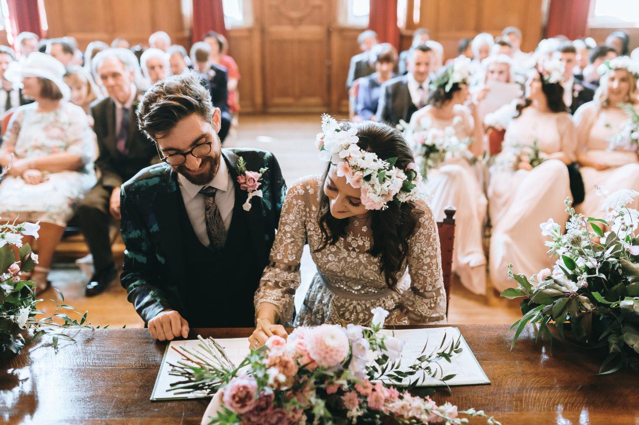 Oth Your Wedding