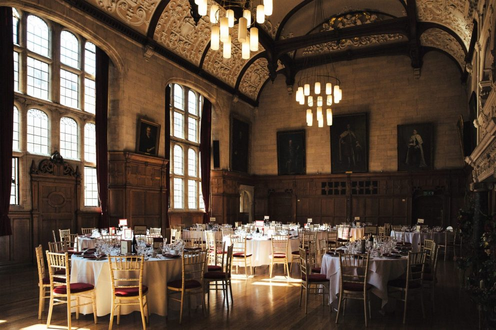 oxford-town-hall-assembly-room-catered-event