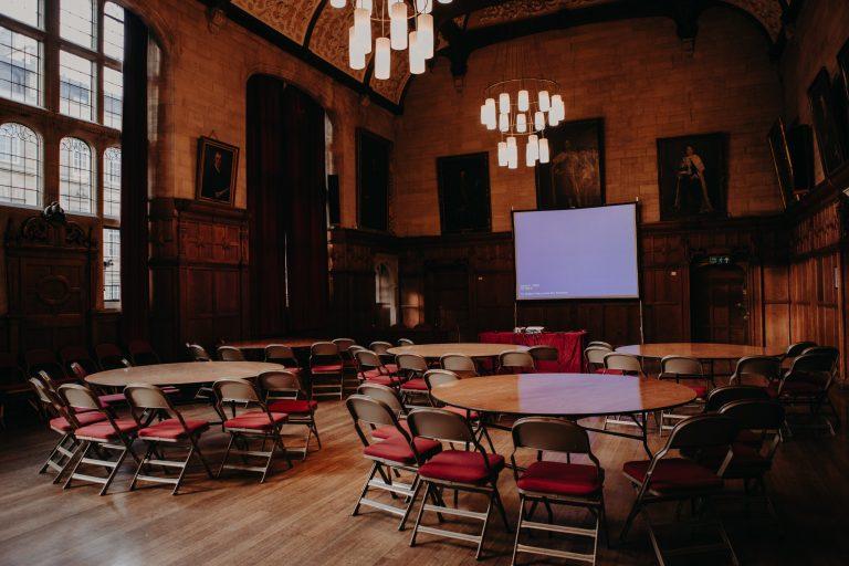 Oxford Town Hall Jan 2020 229