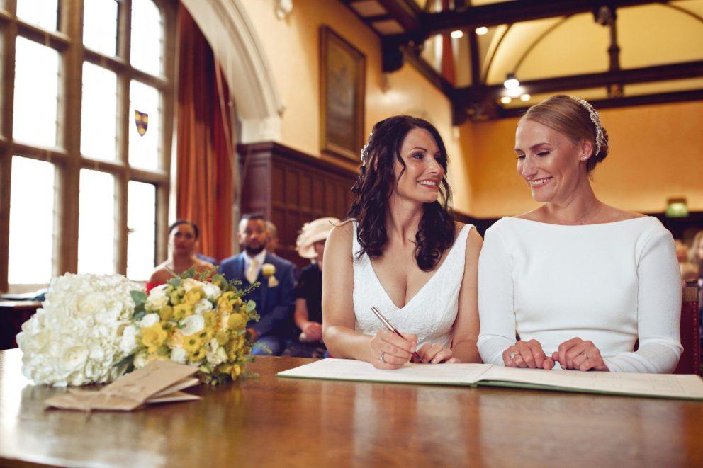 oxford-town-hall-bride-vows