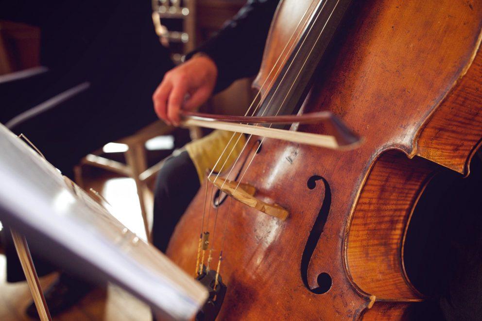 oxford-town-hall-cello