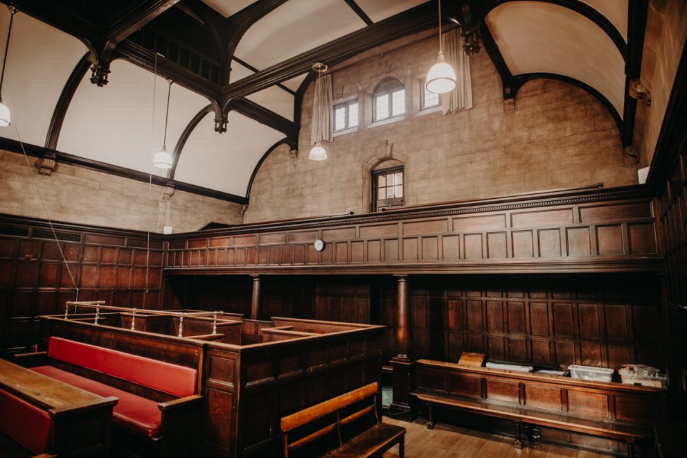 oxford-town-hall-court-room-1