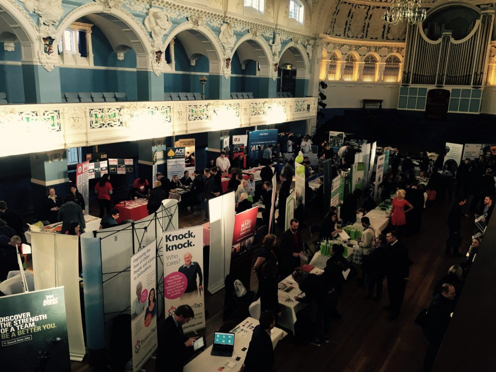 oxford-town-hall-event-main-hall-exhibition