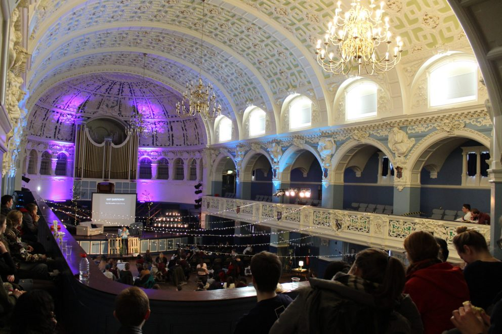 oxford-town-hall-event-speaker