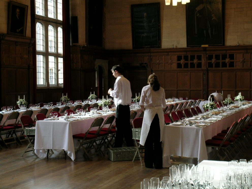 oxford-town-hall-events-assembly-room