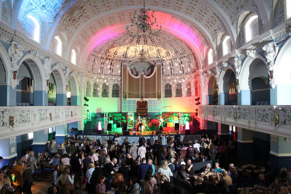 oxford-town-hall-events-band-crowd
