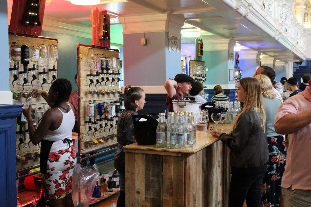 oxford-town-hall-events-bar