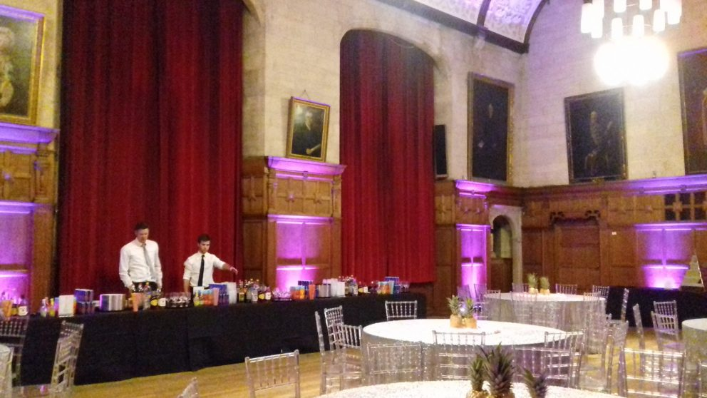 oxford-town-hall-events-dinners