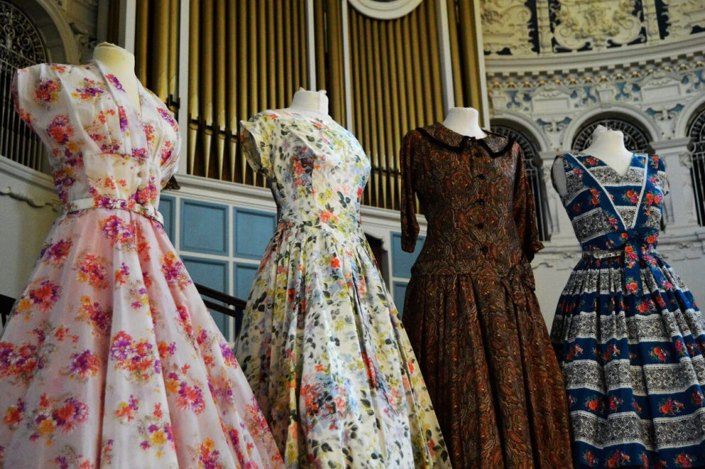 oxford-town-hall-events-dresses