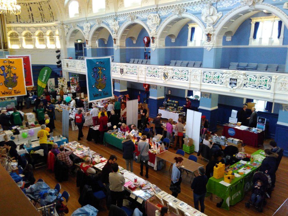 oxford-town-hall-events-festival-world-fair