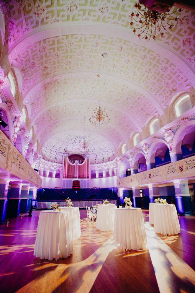 oxford-town-hall-events-main-hall