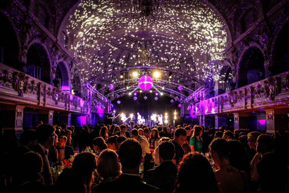 oxford-town-hall-events-main-hall-band