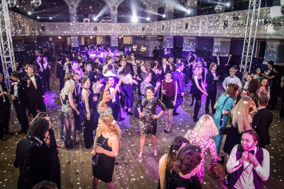 oxford-town-hall-events-main-hall-dancing