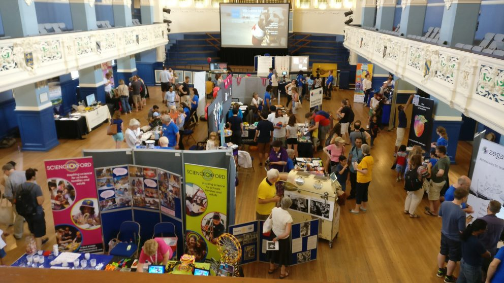 oxford-town-hall-events-science-oxford