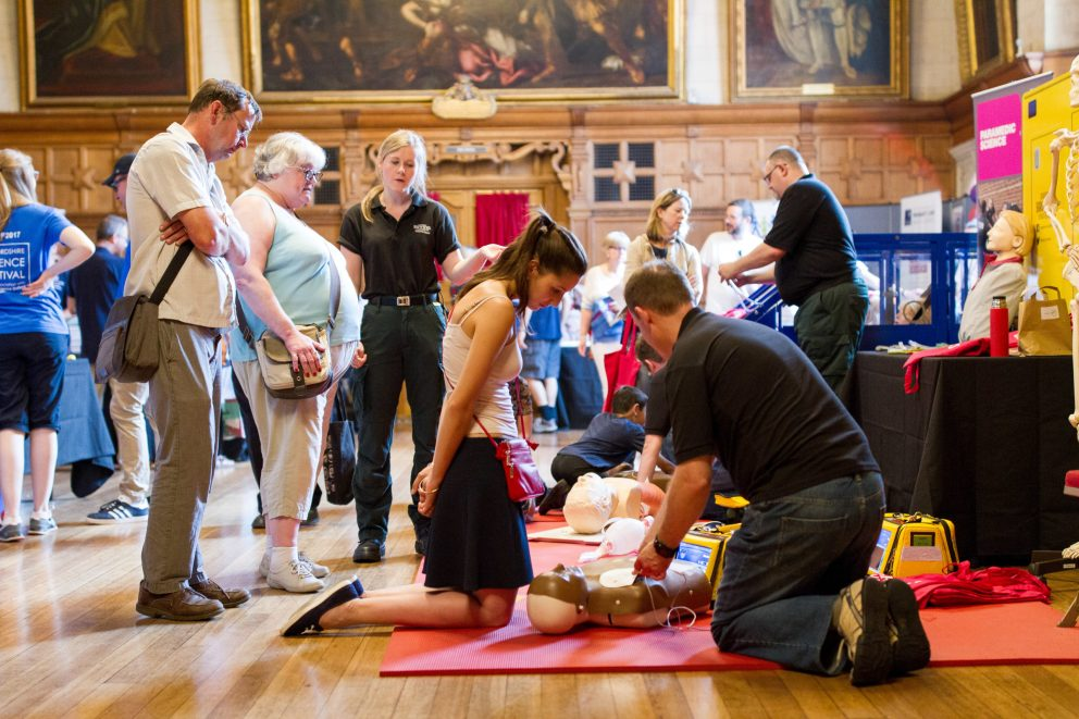 oxford-town-hall-first-aid