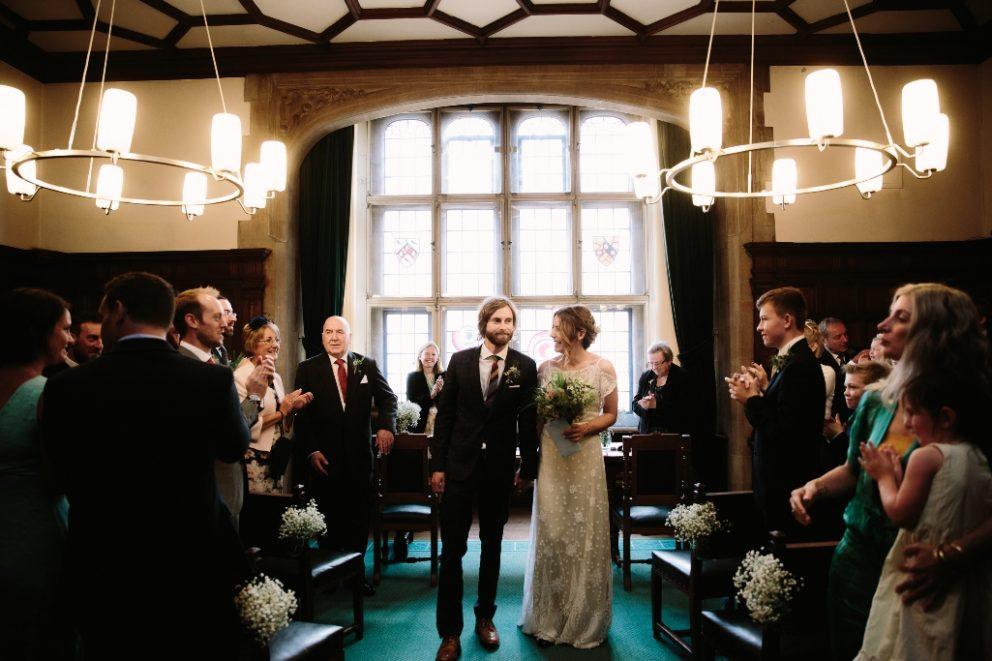 oxford-town-hall-groom-bride