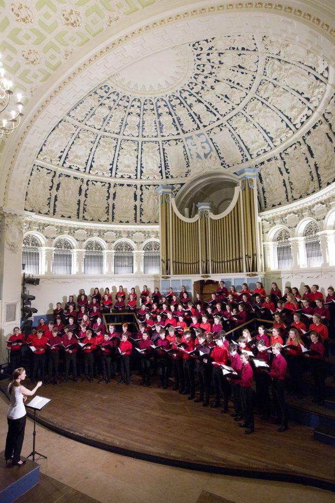 oxford-town-hall-main-hall-choir