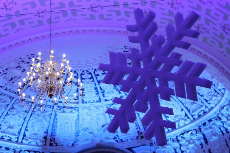 oxford-town-hall-main-hall-christmas
