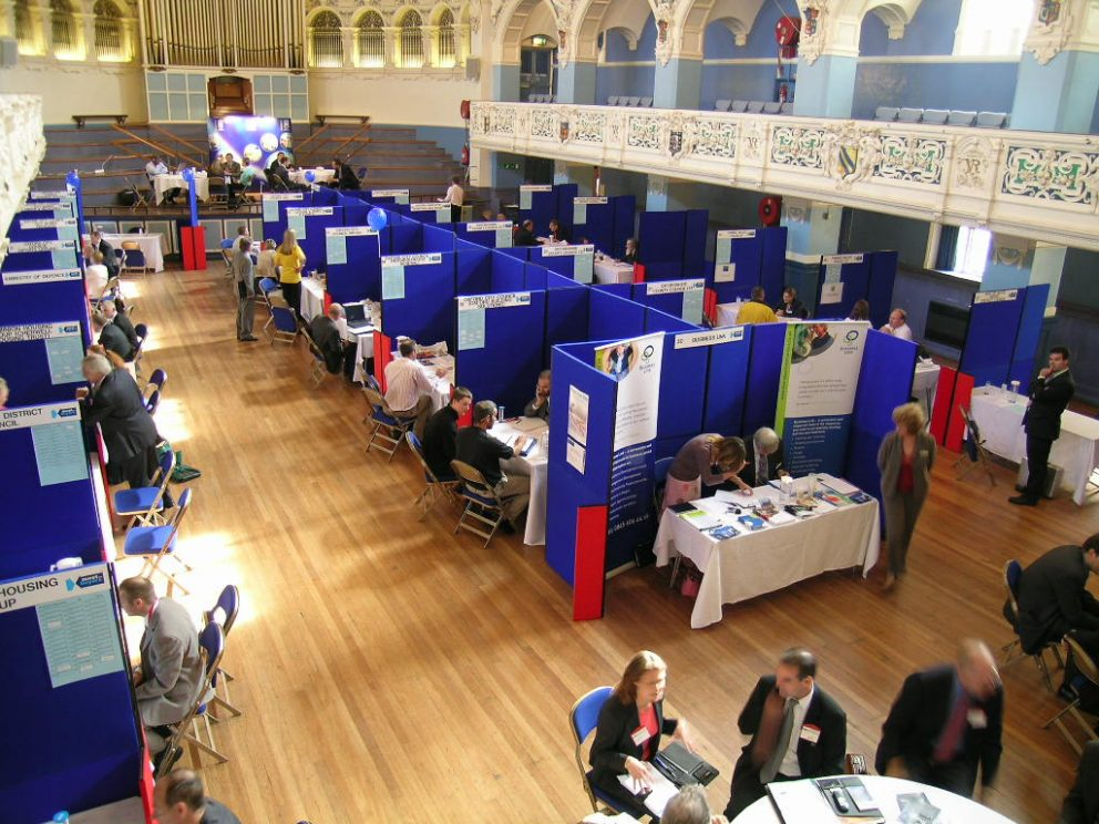 oxford-town-hall-main-hall-conference