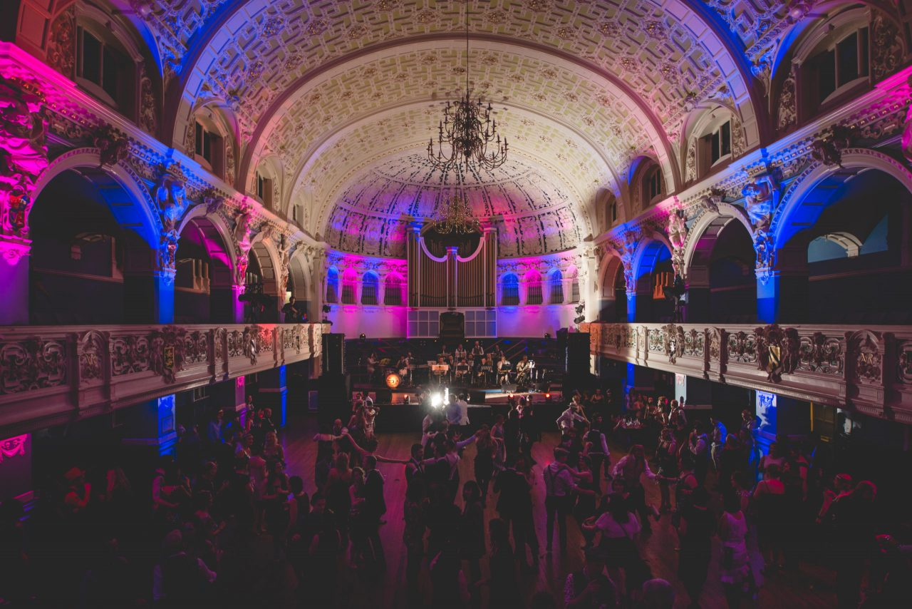 oxford-town-hall-main-hall-dance-event
