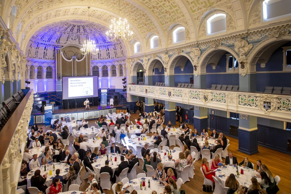 oxford-town-hall-main-hall-event-reception