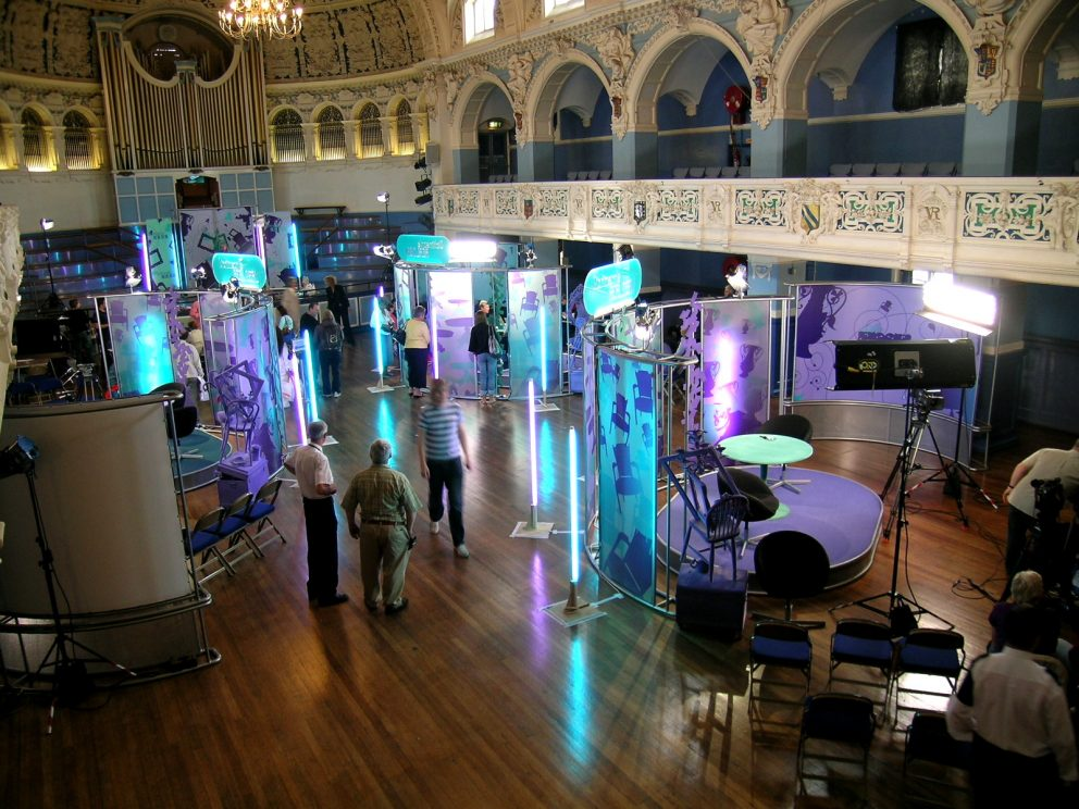 oxford-town-hall-main-hall-exhibition
