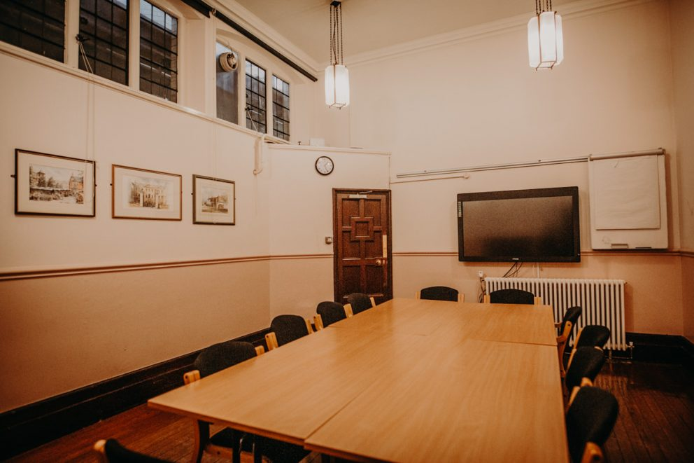 oxford-town-hall-meeting-room