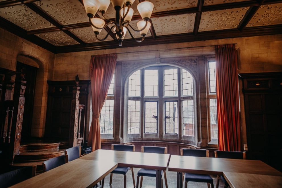 oxford-town-hall-meeting-room-old