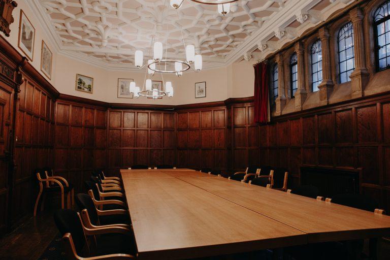 Oxford Town Hall Jan 2020 195