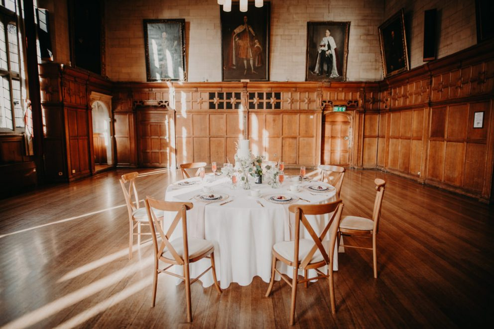 oxford-town-hall-table-setting
