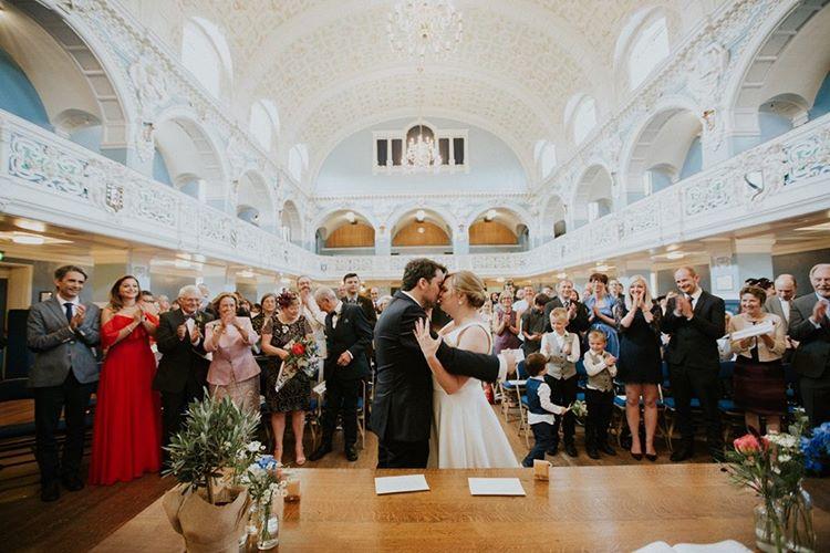 oxford-town-hall-wedding-ceremony-main-hall