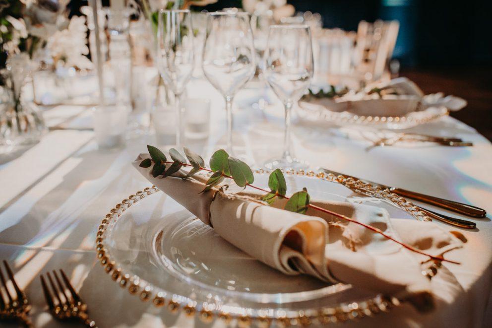 oxford-town-hall-wedding-table-cutlery