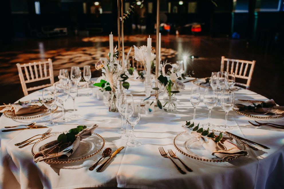 oxford-town-hall-wedding-table-food-setting