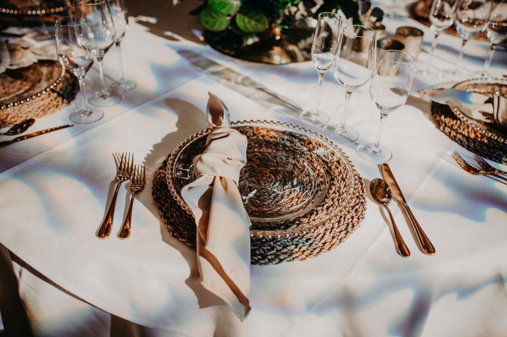 oxford-town-hall-wedding-table-setting